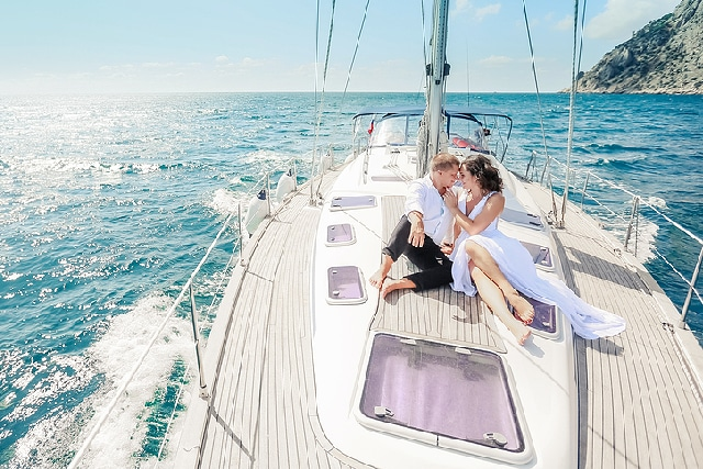 Singapore Private Yacht Cost, Singapore Private Yacht Charter Cost
